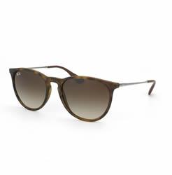 Ray Ban Sunglasses 4171 865/13 54