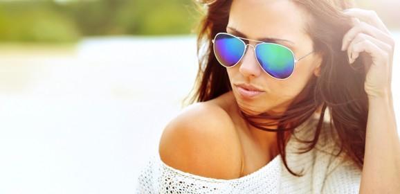 Sunglasses Top Brands