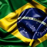 VIVA Brazil Perfumes